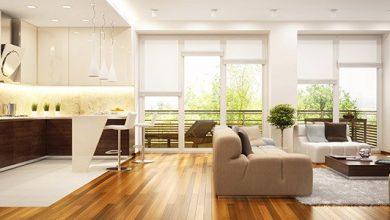 Photo of شركة تنظيف المنازل بالشارقة 0569795951