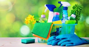 Photo of شركة تنظيف في الشارقة  0569795951