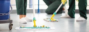 Photo of شركة تنظيف في الفجيرة 0569795951