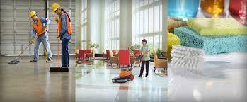 Photo of شركة تنظيف في كلباء بالشارقة 0569795951