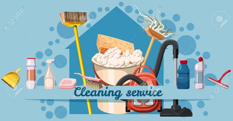 شركة تنظيف بالذيذ