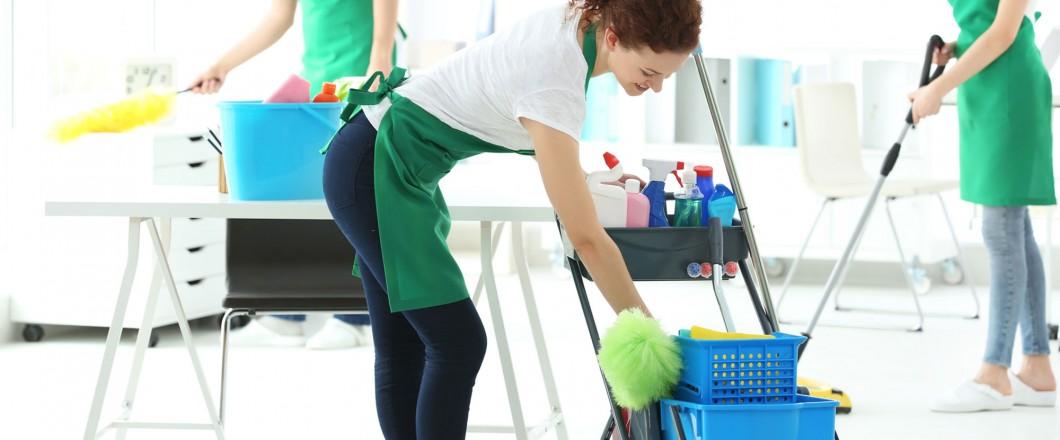 شركة تنظيف فى ند الشبا
