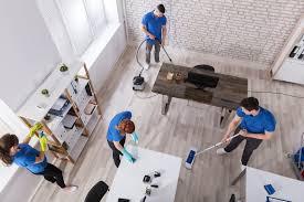 شركة تنظيف المنازل بعجمان