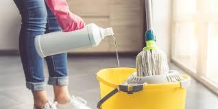 Photo of شركة تنظيف في الجميرا  0569795951