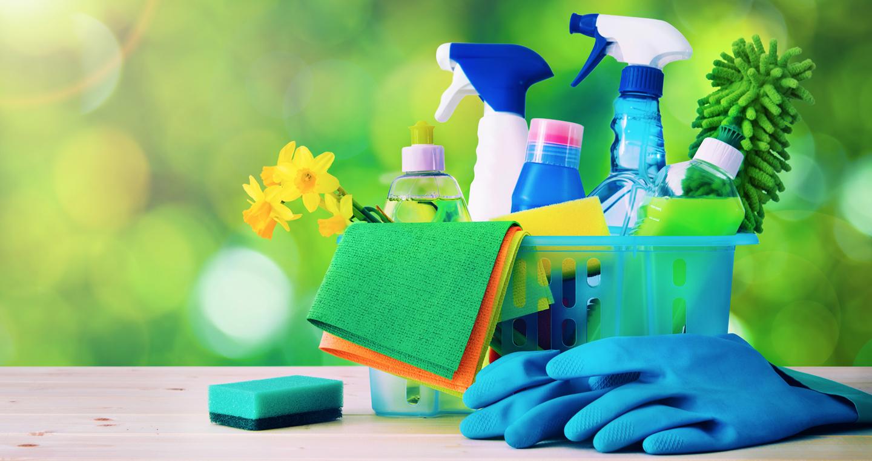 شركة تنظيف براس الخيمة - تنظيف كنب براس الخيمة - تعقيم خزانات براس الخيمة