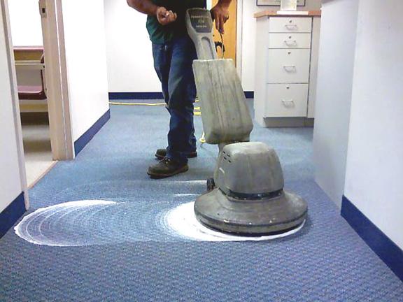شركة تنظيف موكيت في الشارقة   0507765798